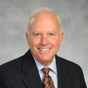 Bill Browning